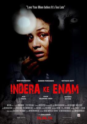 ... - Download Film Indonesia Terbaru 2017 Gratis   Full Indonesia Movie