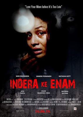Download Fim Indonesia Indera Keenam (2016) DVDRIP