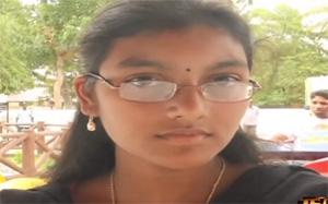 Chumma Oru Kadhal | Short Film by A.V. Arun Prasath