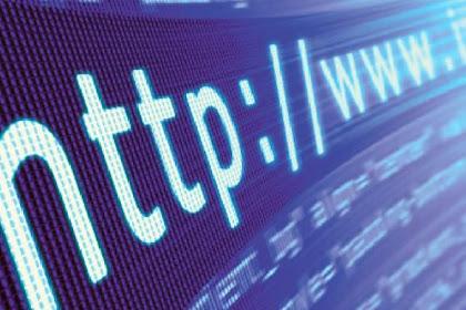 Khusus Blogger, Dapatkan Domain Gratis zone.id Sekarang!