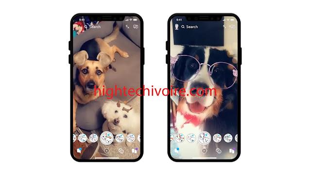 snapchat-filtres-chiens