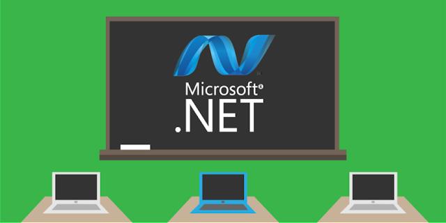 70+ ASP.NET Interview Questions