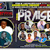 Events: Oshodi Youth Concert With Psalm 100 Feat. Henry Praise, Igwe Kenny, Femi Atere & Many More