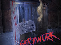 Download Film Patchwork (2015) HDRip 720p Full Movie Subtile Indonesia