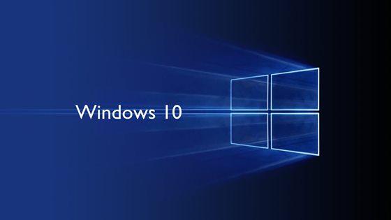 Τα Windows 10 παρακολουθούν ό,τι κάνετε... ΤΑ ΠΑΝΤΑ. Δείτε πως.