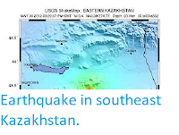 https://sciencythoughts.blogspot.com/2012/05/earthquake-in-southeast-kazakhstan.html