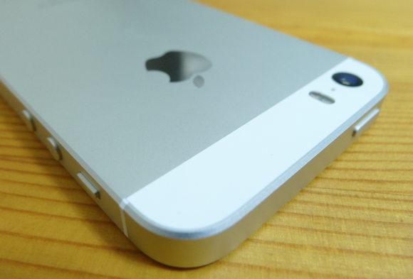 1da191b80f iPhone SEも背面を叩くと異音がする | ふーてんのiPad