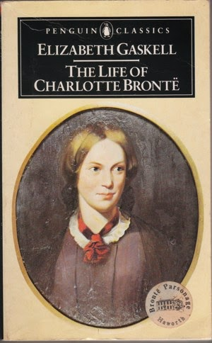Elizabeth Gaskell: The Life of Charlotte Bronte
