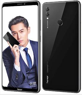هواوي هونر نوت Huawei Honor Note 10