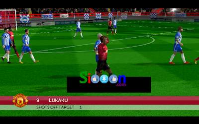First Touch Soccer 19 (FTS 2019) Hack Mod Cheat, Android Game First Touch Soccer 19 (FTS 2019) Hack Mod Cheat, Game Android First Touch Soccer 19 (FTS 2019) Hack Mod Cheat, Download First Touch Soccer 19 (FTS 2019) Hack Mod Cheat, Download Game Android First Touch Soccer 19 (FTS 2019) Hack Mod Cheat, Free Download Game First Touch Soccer 19 (FTS 2019) Android Hack Mod Cheat, Free Download Game Android First Touch Soccer 19 (FTS 2019) Hack Mod Cheat, How to Download Game First Touch Soccer 19 (FTS 2019) Android Hack Mod Cheat, How to Cheat Game Android First Touch Soccer 19 (FTS 2019), How to Hack Game Android First Touch Soccer 19 (FTS 2019), How to Download Game First Touch Soccer 19 (FTS 2019) apk, Free Download Game Android First Touch Soccer 19 (FTS 2019) Apk Mod, Mod Game First Touch Soccer 19 (FTS 2019), Mod Game Android First Touch Soccer 19 (FTS 2019), Free Download Game Android First Touch Soccer 19 (FTS 2019) Mod Apk, How to Cheat or Crack Game Android First Touch Soccer 19 (FTS 2019), Android Game First Touch Soccer 19 (FTS 2019), How to get Game First Touch Soccer 19 (FTS 2019) MOD, How to get Game Android First Touch Soccer 19 (FTS 2019) Mod, How to get Game MOD Android First Touch Soccer 19 (FTS 2019), How to Download Game First Touch Soccer 19 (FTS 2019) Hack Cheat Game for Smartphone or Tablet Android, Free Download Game First Touch Soccer 19 (FTS 2019) Include Cheat Hack MOD for Smartphone or Tablet Android, How to Get Game Mod First Touch Soccer 19 (FTS 2019) Cheat Hack for Smartphone or Tablet Android, How to use Cheat on Game First Touch Soccer 19 (FTS 2019) Android, How to use MOD Game Android First Touch Soccer 19 (FTS 2019), How to install the Game First Touch Soccer 19 (FTS 2019) Android Cheat, How to install Cheat Game First Touch Soccer 19 (FTS 2019) Android, How to Install Hack Game First Touch Soccer 19 (FTS 2019) Android, Game Information First Touch Soccer 19 (FTS 2019) already in MOD Hack and Cheat, Information Game First Touch Soccer 