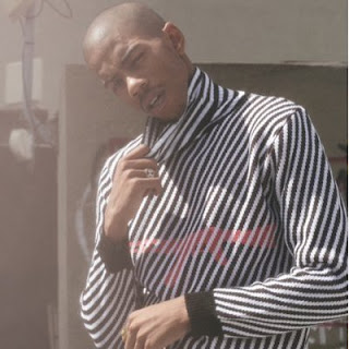 Wynton Harvey age, mother, college, instagram, wiki, biography