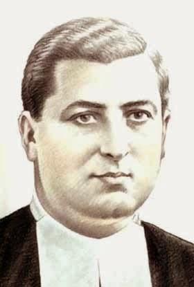 Elija (Julijan) Torrijo Sánchez