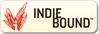 http://www.indiebound.org/book/9780986251610