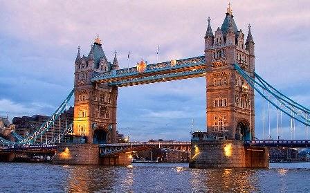 London Bridge Free Beautiful London Bridge Desktop And