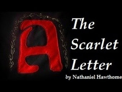 nathaniel hawthornes the scarlet letter hester prynne vs society A summary of themes in nathaniel hawthorne's the scarlet letter learn exactly what happened in this chapter, scene, or section of the scarlet letter and what it means perfect for acing essays, tests, and quizzes, as well as for writing lesson plans.