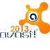 Avast Pro Antivirus 2013