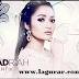 Download Kumpulan Lagu Siti Badriah Full Album Terbaru Terhits Koleksi Terbaik Sepanjang Masa Lengkap Rar | Lagurar