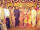 T Subbarami Reddy, Chandrababu Naidu