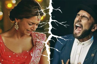 Deepika-Ranbirs-about-the-split-Who-is-behind