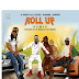 Download Dj derekz ft Flavour, Mahombi & Roberto- Roll up [Remix]