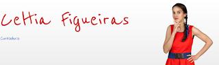 https://celtiafigueiras.blogspot.com.es/