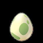 fungsi telur/egg