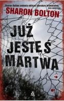 www.wydawnictwoamber.pl/kategorie/literacki-kryminal/juz-jestes-martwa,p1763031746