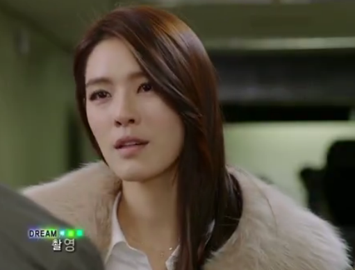 Dream high episode 3 recap : Iranian movies iranproud
