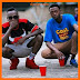 Country Boy Ft. Young Lunya - Bad Boy (New Audio) | Download Fast