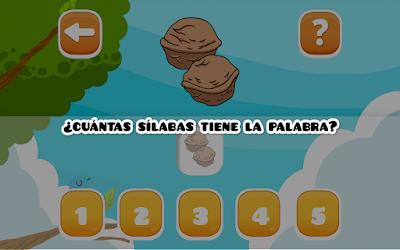https://play.google.com/store/apps/details?id=com.minggalabs.vsfa