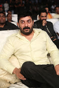 arvind swamy new stylish photos-thumbnail-5