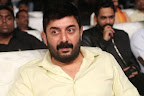 Arvind Swamy at Dhruva Pre Release fest-thumbnail-cover