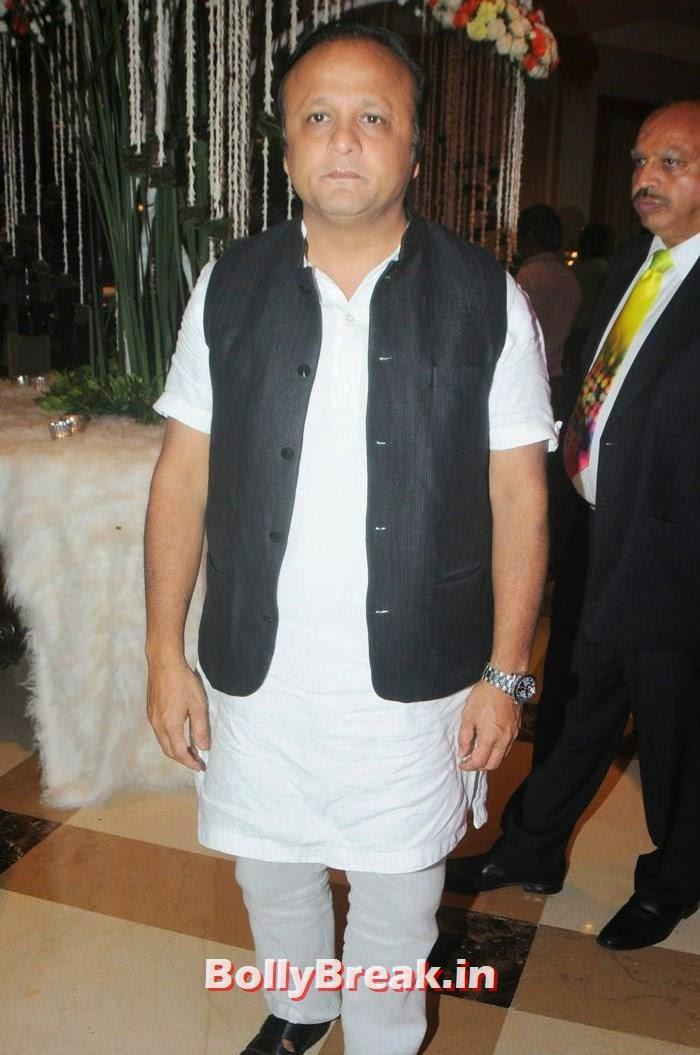 Asif Bhamla