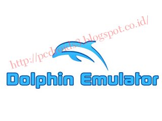 how to download dolphin emulator for pc