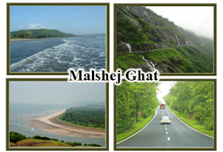 pune-to-malshej-ghat-taxi