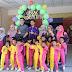 Hari Potensi Tadika Kemas Peringkat Johor 2017
