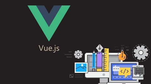 Pre-Vue.js: Everything You Need To Know Before You Start!