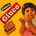 विश्व की सबसे ज्यादा बिकने वाला बिस्कुट पारले जी के बारे में रोचक तथ्य।