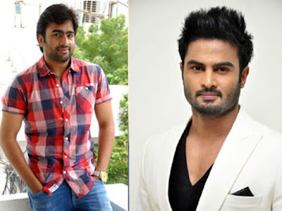 Sudheer-Babu-With-Nara-Hero-Again-Andhra-Talkies