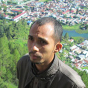 photo of Safruz Zamal