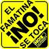 Asambleístas de La Rioja echaron a una minera pero terminaron judicializados