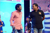 Banthipoola Janaki Audio Launch-thumbnail-8