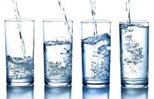tips Melancarkan Susah Buang Air Besar