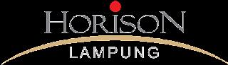 Logo Hotel Horison