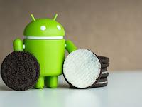 """Dikabarkan Google Akan Merilis Android """"Oreo"""", Benarkah?"""