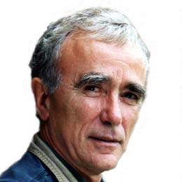 Resultado de imagem para Jean-Claude Guillebaud
