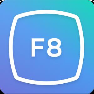 f8-auto-liker-apk-v1.0-free-download