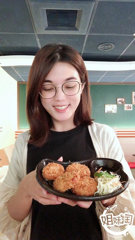 泰炒捌食-前金區泰式料理推薦