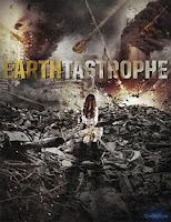 Catástrofe en la Tierra (Earthtastrophe) (2016)