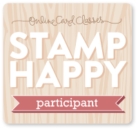 Stamp Happy